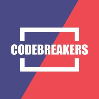 https://wearecodebreakers.com/wp-content/uploads/2018/10/Logo-Codebreakers-320x320.jpg